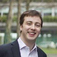 Chris Rooney HubSpot