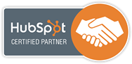 HubSpot Certified Partner - Juice Tactics