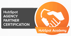 HubSpot Agency Partner Certification