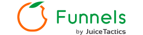 Funnels By HubSnacks