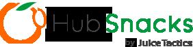 HubSnacks By Juice Tactics