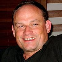 Ian Horley - Juice Tactics Founder